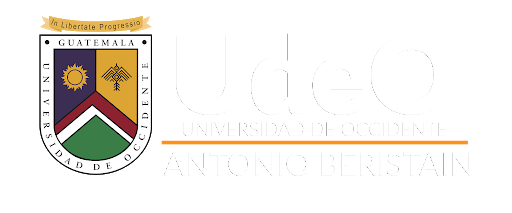 Universidad de Occidente ext. Beristain